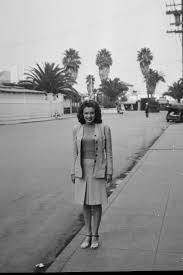2093 best marilyn monroe images on pinterest norma jean marylin