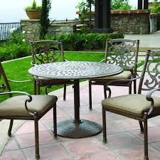 Cast Aluminum Patio Furniture Canada by Plastic Feet For Patio Furniture Home Design Ideas And Pictures