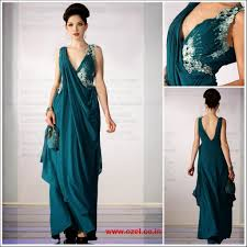 online shopping women clothing from luxury brands