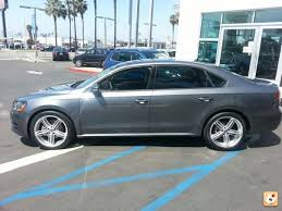 audi a4 b7 lowering springs official lowered b7 passat thread page 5