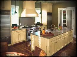updated kitchens ideas 40 inch kitchen cabinet update kitchen cupboard doors how to redo