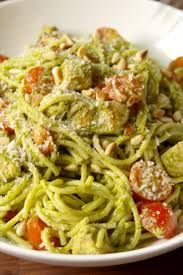 70 best spaghetti recipes easy ideas for spaghetti pasta