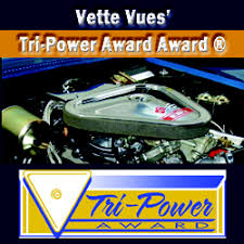 corvette magazine subscription vues magazine free corvette magazine sle vues