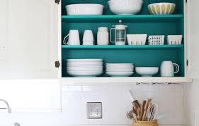 cabinet impressive refinishing kitchen cabinets vancouver bc