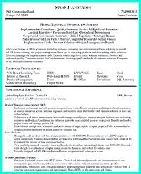 Sample Resume Objectives Customer Service Manager by Project Management Resume Objective Free Resume Example And