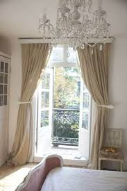 Curtain Ideas For Front Doors by Best 25 Curtains For French Doors Ideas On Pinterest Blinds For