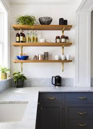 kitchen style inspirations u2013 proceed with style