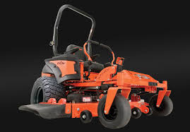 commercial lawn mower zero turn mowers commercial zero turn