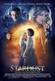 july 2017 u2013 honest midwest movies