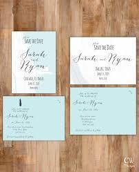 Wedding Save The Dates Cw Designs Custom Wedding Maps Invitations Save The Dates