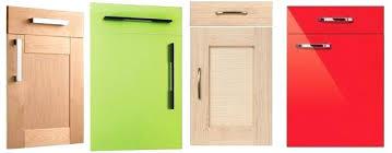 changer porte placard cuisine portes de placard cuisine changer porte sur mesure newsindo co