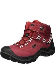 keen womens boots uk buy keen shoes for fashiola co uk compare buy