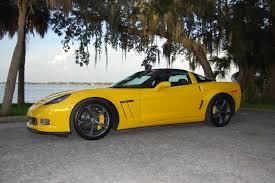 corvette forum topic your not really topic corvetteforum