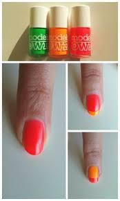 cute nails designs 2013 nail design ideas nails pinterest