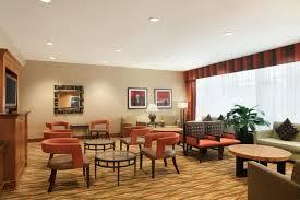 hampton inn laguardia airport queens ny booking com