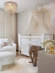 voilage chambre b d co chambre b b le voilage et le ciel de lit magiques design avec