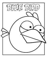 sheets angry birds printable coloring pages 59 remodel