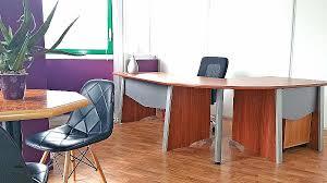 location bureau geneve location bureau geneve awesome domiciliation location de bureaux et