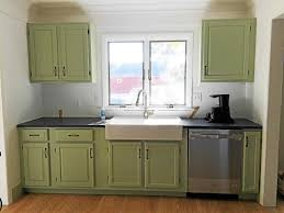 kitchen cabinets oakland kitchen cabinets oakland kitchen cabinet bath vanity granite