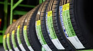 nissan almera tyre pressure tyre ratings michelin malaysia
