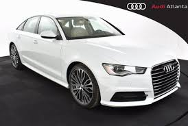 audi a6 price in us audi a6 price best car picture galleries cars redpigeon mobi