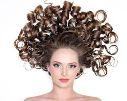 cute hairstyles with curly hair cute hairstyles for curly hair women fitness