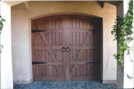 great barn garage doors 730 x 491 a 100 kb jpegbarn door hardware