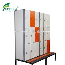 locker benches swimming pool bench swimming pool bench suppliers and
