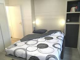 chambre d hote annemasse annemasse to rent from homeaway rentals