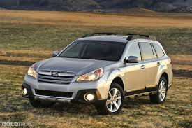 badass subaru outback 9 coolest station wagons of all time
