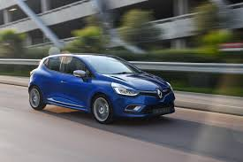 clio renault renault clio gt line is a stealthy hatch
