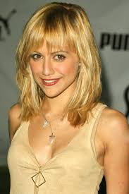 cute hairstyles for women over 50 9 chic and attractive hairstyles for medium length hair