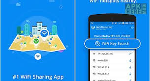 master key root apk wifi key recovery root for android free at apk here