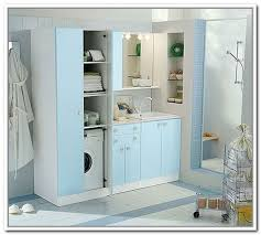 Laundry Room Storage Cabinet by Ikea Storage Cabinets For Laundry Room Home Design Ideas