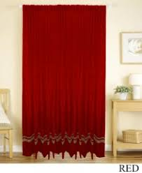 Gold Striped Curtains Striped Curtains Horizontal Striped Panels