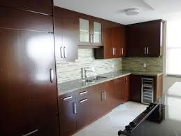 modern kitchen cabinets for sale modern kitchen cabinets for sale jmlfoundation s home inspiring