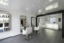home salon decor creative hair design sabarmati salons in ahmedabad justdial creative