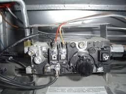 gas fireplace pilot light marco direct vent fireplace pilot light problem hearth com forums home