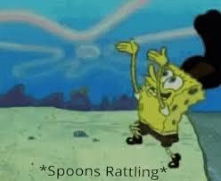 Sponge Bob Meme - spongebob meme gifs search find make share gfycat gifs