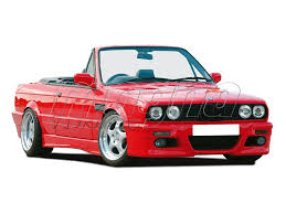 volkswagen polo body kit bmw e30 m3 look body kit 2 cars for good picture