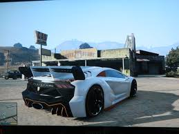 koenigsegg entity xf i u0027ve lived and gone to heaven pegassi zentorno gta 5 cars
