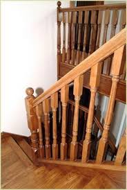 metal stair spindles 100 metal banister spindles rod iron