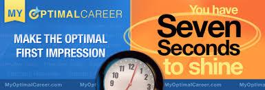 Brown Mackie Optimal Resume Optimal Resume Resumes Cover Letters Portfolio Skills