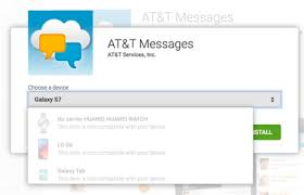 sprint visual voicemail apk visual voicemail app incompatible with unlocked at t community