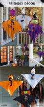 Kid Friendly Halloween Decorations For Yard Party City Outdoor Halloween Decorations