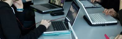 bureau virtuel bordeaux 3 outils pédagogiques iut bordeaux montaigne