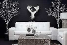 Leather White Sofa Sofa White Leather Sofa Modern Couches Blue Leather Ideas About