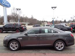 future ford taurus new 2018 ford taurus sel roselle il friendly ford