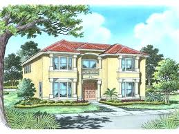 luxury style homes luxury florida home plans luxury style two story has grand