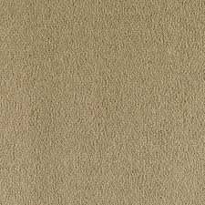 in stock carpet carpet u0026 carpet tile the home depot